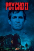 Psycho II reviews, watch and download