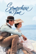 Somewhere In Time reviews, watch and download
