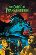 The Curse of Frankenstein reviews, watch and download