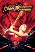 Flash Gordon (1980) reviews, watch and download