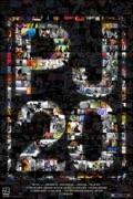 Pearl Jam Twenty reviews, watch and download