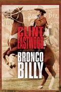 Bronco Billy reviews, watch and download