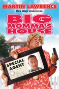 Big Momma's House reviews, watch and download