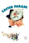 Easter Parade reviews, watch and download
