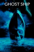 Ghost Ship (2002) reviews, watch and download