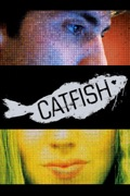 Catfish (2010) reviews, watch and download