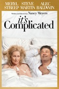 It's Complicated reviews, watch and download