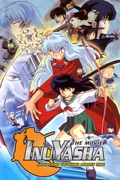 Inuyasha the Movie: Affections Touching Across Time reviews, watch and download