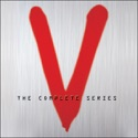 The Return - V (Classic Series) from V: The Complete Series (Classic)