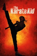 The Karate Kid (2010) reviews, watch and download