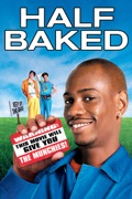 Half Baked reviews, watch and download