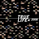 I'm In a Love Triangle - True Life from True Life: 2008