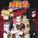 Naruto Uncut, Season 1, Vol. 3 reviews, watch and download