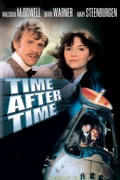 Time After Time reviews, watch and download
