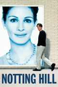 Notting Hill reviews, watch and download