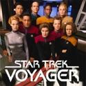 Star Trek: Voyager, Season 4 reviews, watch and download