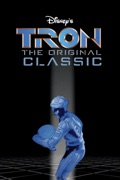 Tron reviews, watch and download