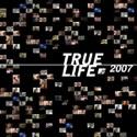 I'm Having a Summer Romance - True Life from True Life: 2007