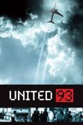 United 93 reviews, watch and download