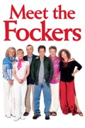 Meet the Fockers reviews, watch and download