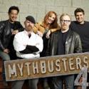 Vodka Myths - MythBusters from MythBusters, Season 4