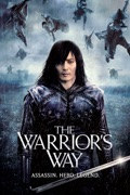The Warrior's Way reviews, watch and download