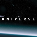 Mars: The New Evidence - The Universe from The Universe, Season 5