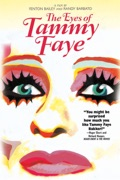 The Eyes of Tammy Faye reviews, watch and download