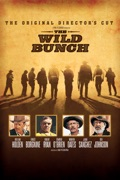 The Wild Bunch (Director's Cut) reviews, watch and download