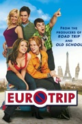 Eurotrip reviews, watch and download