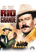 Rio Grande reviews, watch and download