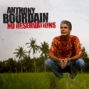 Anthony Bourdain - No Reservations, Vol. 2 reviews, watch and download