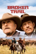 Broken Trail reviews, watch and download