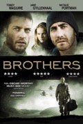 Brothers (2009) reviews, watch and download