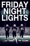 Friday Night Lights reviews, watch and download