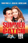Summer Catch reviews, watch and download