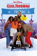 Cool Runnings reviews, watch and download