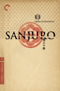 Sanjuro reviews, watch and download