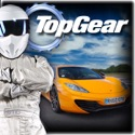 Top Gear, Season 17 reviews, watch and download