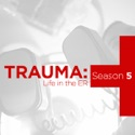 Passing the Puck - Trauma: Life In the ER from Trauma: Life In the ER, Season 5
