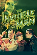 The Invisible Man reviews, watch and download