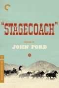 Stagecoach reviews, watch and download