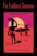 The Endless Summer reviews, watch and download