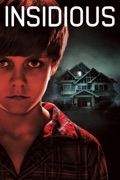 Insidious reviews, watch and download