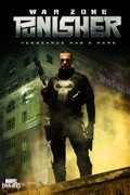 Punisher: War Zone reviews, watch and download