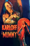 The Mummy (1932) reviews, watch and download