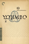 Yojimbo reviews, watch and download