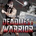 Deadliest Warrior, Season 1 reviews, watch and download