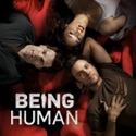 Being Human, Season 2 (US Version) reviews, watch and download