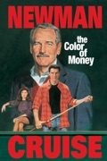 The Color of Money reviews, watch and download